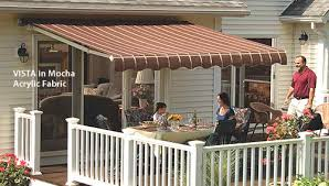 Nationwide Awnings Awning Models U2013 Retractable Awnings For Wisconsin