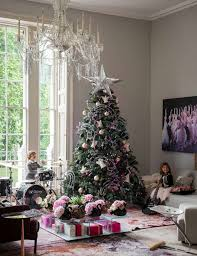Commercial Christmas Decorations Glasgow by Christmas Tree Light Ideas Christmas Light Ideas Inspiration