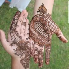 talented henna tattoo artists in tyler tx gigsalad