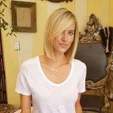 kristen taekman haircut sofya temnikova sofya temnikova pinterest painted ladies