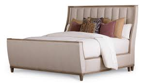 Sleigh Bed Pictures by Eastern King Chelsea Uph Shelter Sleigh Bed
