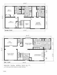 cottage house floor plans house plan pod style house plans tropical pod style house