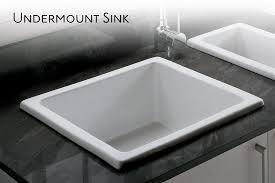 Kitchen Sinks Brisbane by Undermount Sinks