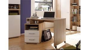 Schreibtisch Schwarz G Stig Nauhuri Com Eckschreibtisch Weiß Poco Neuesten Design