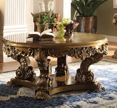 victorian coffee table set coffee table pulaski coffee tables thippo homey design hd 8008