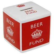 while selecting the money bank or coin boxes for our youngsters
