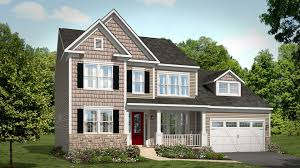 The Ansley Floor Plan New Single Family Home For Sale The Travis Ii At Ansley