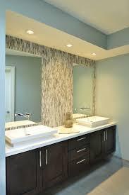 Best 20 Light Blue Bathrooms by 20 Best Main Floor Pwdr Room Images On Pinterest Bathroom Ideas