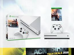 target xbox one s bundle black friday 50 plus eye popping black friday 2016 tech deals network world