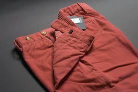 incotex slim fit trousers cords chinos khakis wool etc 60 70