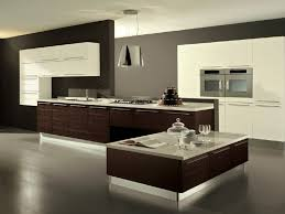Kitchen 24 by Acceptable Impression Exotic Bathroom Ideas Tags Satisfying