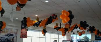 balloon delivery riverside ca professional customized balloon displays