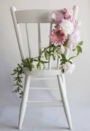 cheap garlands for weddings 13 creative diy wedding garland ideas weddingomania