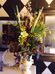 huge flower arrangement i made for our home flowers arrangement