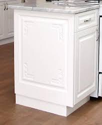 kitchen cabinet end caps kitchen cabinet end caps white kitchen cabinet end panel cabinet