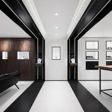 store interior design knstrct
