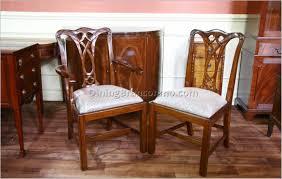 high end dining room furniture brands 4 best dining room