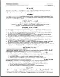 Best Resume Templates Sample Best Cv Format In Word Microsoft Basic Resume Template Sample 7