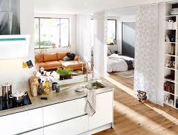 Ausgefallene Schlafzimmer Ideen Schlafzimmer Unterm Dach Gestalten Angenehm On Moderne Deko Ideen