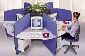 marguerite bureau bureau open space 4 personnes mobilier design si ges et fauteuils