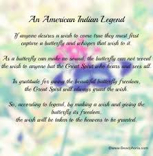 wedding quotes american american butterfly legend that i i had this info at