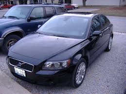 2005 volvo s40 products that i love pinterest volvo s40