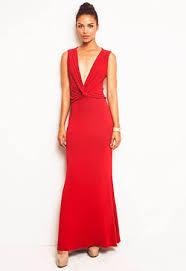 black tie wedding guest dresses ideas hq
