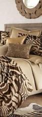 best bedsheets best bed linen ever