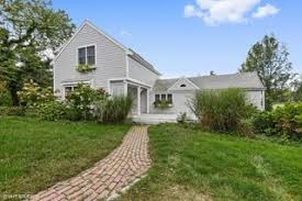 Barns For Sale In Ma Barnstable Village Ma Homes For Sale Kinlin Grover Real Estate