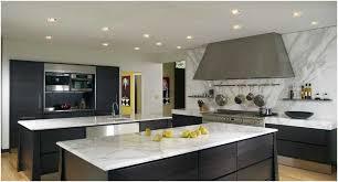 küche wandpaneele küchen wandpaneele design 18 beeindrucken bilder