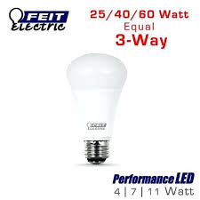 switch 3 way led light bulb 3 way l rotary l switch photo 5 3 foot l post tehno store me