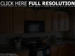 Decorating Above Kitchen Cabinets Pictures Ideas For Decorating Above Kitchen Cabinets Youtube Awesome