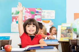 Raising Hand Meme - student raise hand blank template imgflip