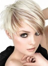 edgy pixie hairstyles short edgy pixie hairstyles women short