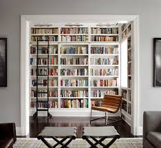 Home Library Ideas Magnificent Home Library Ideas Best Ideas About Home Libraries On