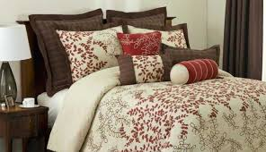 Places To Buy Bed Sets Bedding Sets Sale Online The Best Places To Buy Bedding Bedding