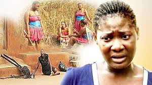 who will save our village 2 mercy johnson latest nigerian movies