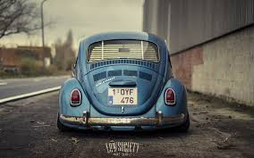 volkswagen old beetle modified 1972 vw 1300 type 1 u2013 the little bug that could