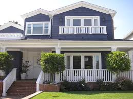 43 best exterior house colors images on pinterest blue houses