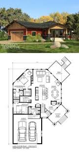 v shaped house plans floor plans pinterest shapes house and