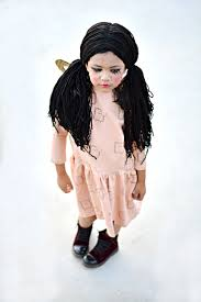 Rag Doll Halloween Costumes Posts Tagged