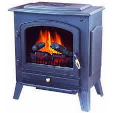 Sales On Electric Fireplaces by Best Electric Fireplace Heater U2014 Home Fireplaces Firepits