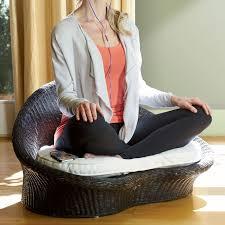 the 25 best meditation chair ideas on pinterest meditation
