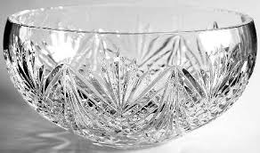 Vintage Waterford Crystal Vases Waterford Crystal At Replacements Ltd Page 1