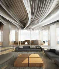 Best Hotel Interiors Images On Pinterest Architecture Hotel - Hotel interior design ideas