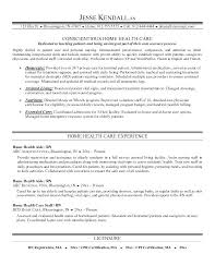 resume objective for students exles of a response objectives for resume general objective for resume career