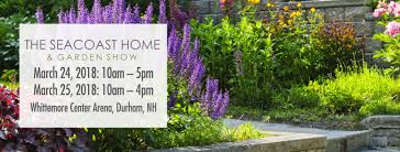 Home Design And Remodeling Show 2015 Welcome New England Expos February 10 U0026 11 And March 24 U0026 25