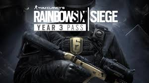 ubisoft announces year 3 ubisoft announces the line up of editions for year 3 of tom clancy s