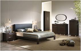 bedroom furniture bedroom colour combinations photos interior