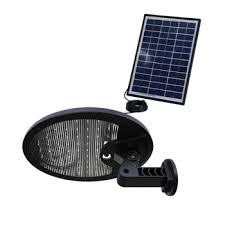 replacement solar panels for garden lights replacement solar panels solar power garden led light outdoor